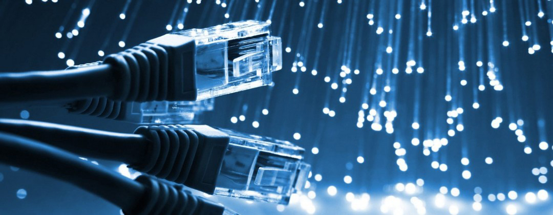 networkingCables