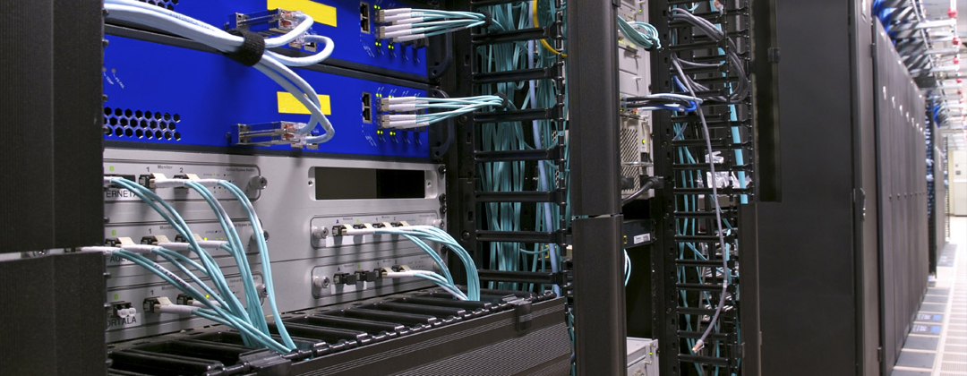 networking_cables2